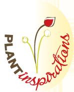 Plantinspirations Online & Retail Garden Plants Nursery